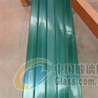 19mm钢化玻璃价格