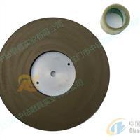 供应优质玻璃水钻树脂磨轮