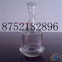 供应500ml高白料酒瓶橄榄油