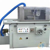 光学玻璃切割机8020