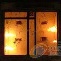 防火玻璃防火玻璃隔断