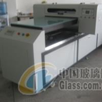 东莞9880玻璃打印机价格