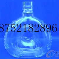 750ml高白料酒瓶橄榄油瓶
