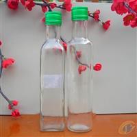 供应酱菜玻璃瓶,石斛组培玻璃瓶