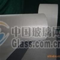 PE超透明保护膜