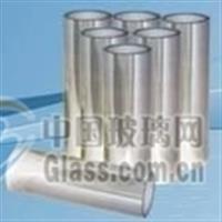 玻璃镜片保护膜