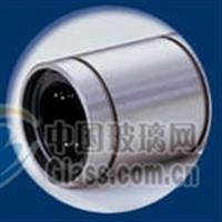 供应杭州KH2030直线轴承