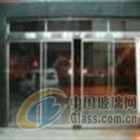 供应红桥区玻璃门安装技术标准