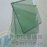 4-12mm浮法玻璃原片