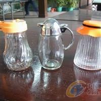 批发生产玻璃瓶,瓶盖