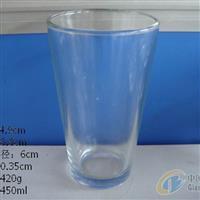 生产各种规格玻璃杯,出口杯等