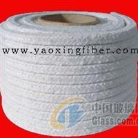 防火卷帘门陶瓷纤维绳陶瓷纤维带