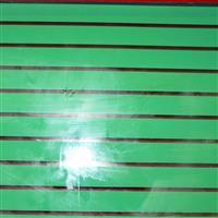 低碳环保彩色高温玻璃油墨福得厂