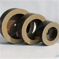 供应优质玻璃石头磨轮,石头轮