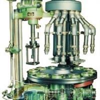 12模马氏轮压杯机寻求销售代理