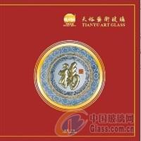 广东天裕艺术玻璃(配高清大图)