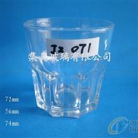 玻璃水杯,酒杯,随手餐饮杯