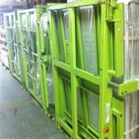 日本进口中央硝子超薄玻璃
