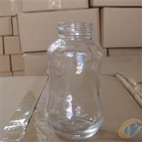 350ml高白料奶瓶蜂蜜瓶