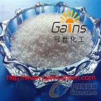 颗粒硝酸钾价格硝酸钾生产厂家