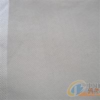玻璃纤维布,碳纤维布等生产