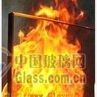防火玻璃|金泰防火玻璃厂