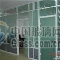 三明地区哪里有建筑门窗玻璃报价