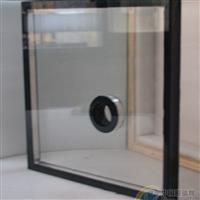 三明地区哪里有安装建筑中空玻璃