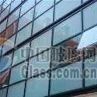 三明地区安装生产建筑镀膜玻璃厂