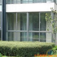 三明地区哪里有生产建筑幕墙玻璃