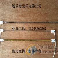 长丝碳纤维电热管