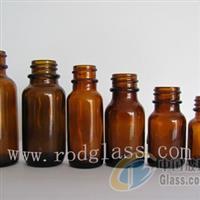 10ml、25ml棕色试剂瓶
