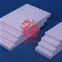 硅酸铝板材,隔热板材