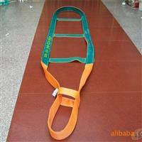 耐用的玻璃包专用吊带,玻璃吊带