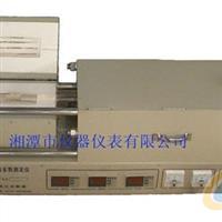 压力膨胀仪ZRPY-YL系列