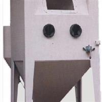 湿式喷砂机|手动喷砂机