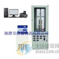 玻璃导热系数测试仪DRL-III
