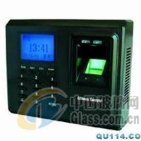 杭州玻璃门安装电话