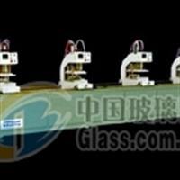 中空玻璃立式线・四位焊接机价格