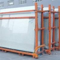 优质浮法玻璃原片销售