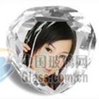 水晶影像水晶照片影楼后期定制