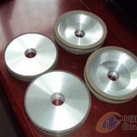 磨刀机专用树脂金刚石CBN砂轮
