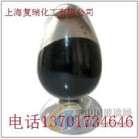 色素碳黑硅酮耐候密封胶用