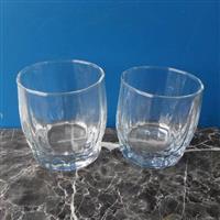 供应玻璃烈酒杯