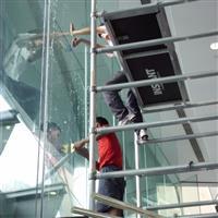 供应玻璃隔热膜 防爆膜