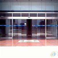 东城区安装维修玻璃门方法