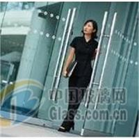 供应河东区安装玻璃门,诚信为本