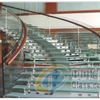 建筑玻璃厂