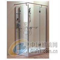 卫浴玻璃厂