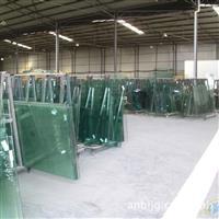 南京新维特钢化玻璃厂